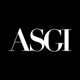 The End Pushbacks Partnership Members Partners ASGI