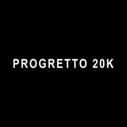 The End Pushbacks Partnership Members Partners Progretto 20k