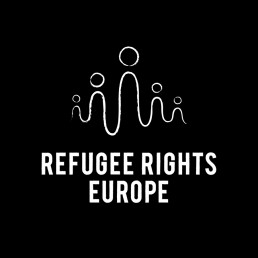 The End Pushbacks Partnership Members Partners Refugee Rights Europe