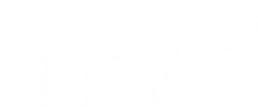 The End Pushbacks Partnership Logo