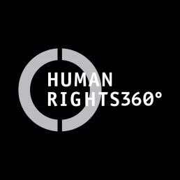 The End Pushbacks Partnership Members Partners HumanRights360