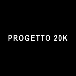 The End Pushbacks Partnership Members Partners Progetto 20k